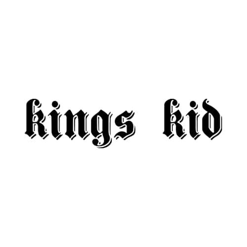 Kiishi