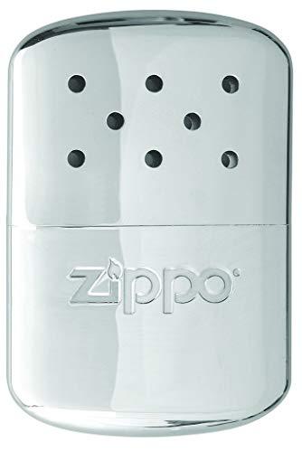 Zippo Handwarmer High Polish Bild