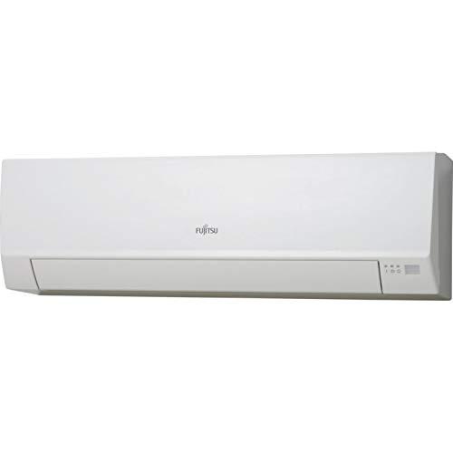 Climatizzatore Condizionatore Fujitsu 12000 Btu Inverter LLCE A++