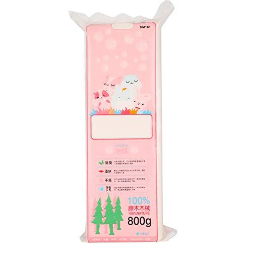 DAUERHAFT Feuchtigkeitsaufnahme Natürliches Sägemehl Pet Deodorant Umweltfreundlich für alle Kleintiere(Original)