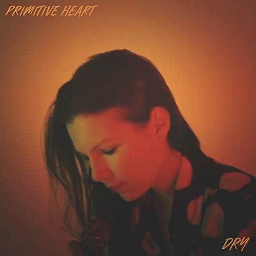 Primitive Heart