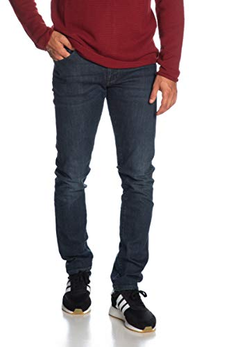 AX ARMANI EXCHANGE Jeans UOMO 8NZJ14-Z884Z Autunno/Inverno