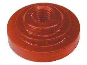 EVT Urethane Pump Washer