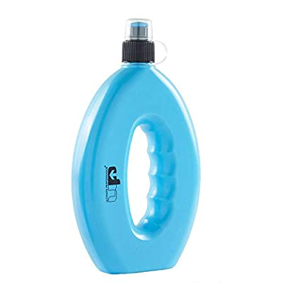 Ultimate Performance Runners Bottle 580ml