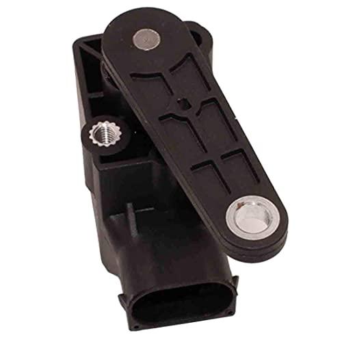 HZYCKJ Sensor de nivel del faro de suspensión de aire OEM # 37146784697 37140141445