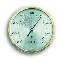TFA 44.1001 Hygrometer