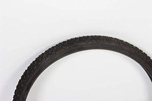 HAOKAN 292.25 Neumático de bicicleta sin aire neumático de bicicleta de montaña