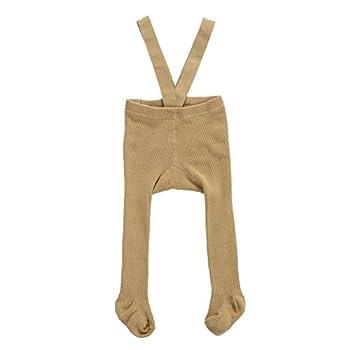 baby sock suspenders