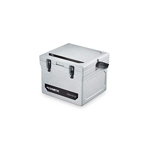 Dometic COOLICE - 2
