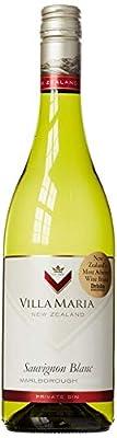 Villa Maria Sauvignon Blanc 2020 Wine 75 cl (Case of 6)