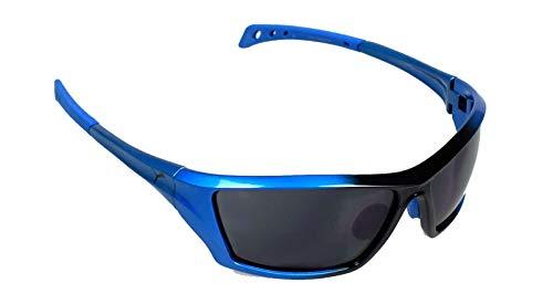 Puma- Mens PU14701K Sunglasses