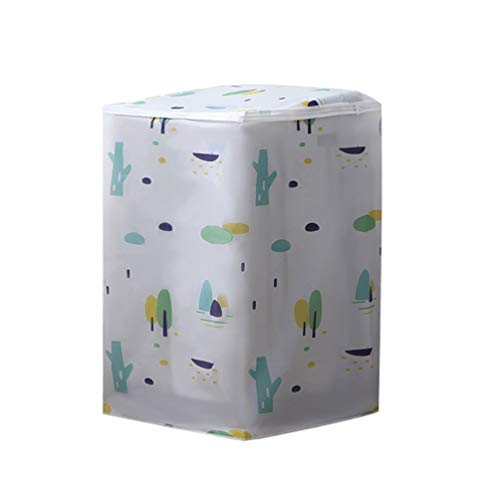 lavadora daewoo 17 kilos fabricante TOPBATHY