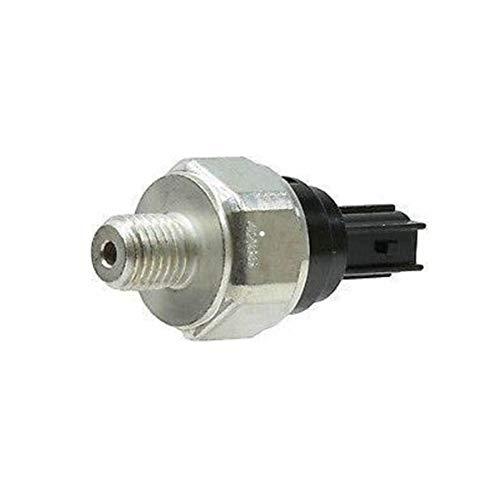 Motor Heizöldruckschalter Sender 28610-R36-004 für Accord CR-V Element MDX RDX RL TL