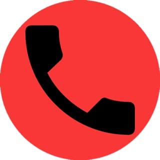 MP3 Call Recorder