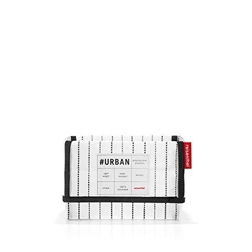 urban box paris 22 x 14,5 x 14 cm 5 Liter paris black& white