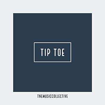 Tip Toe (Instrumental)