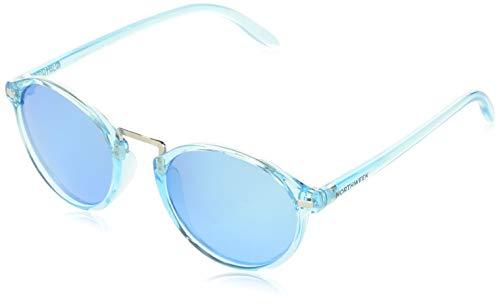 NORTHWEEK VESCA BUKIT Gafas de sol, Ice Blue, 132 Unisex