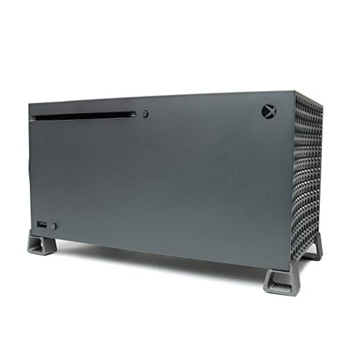 Simple Feet 2 - for Xbox Series X & S