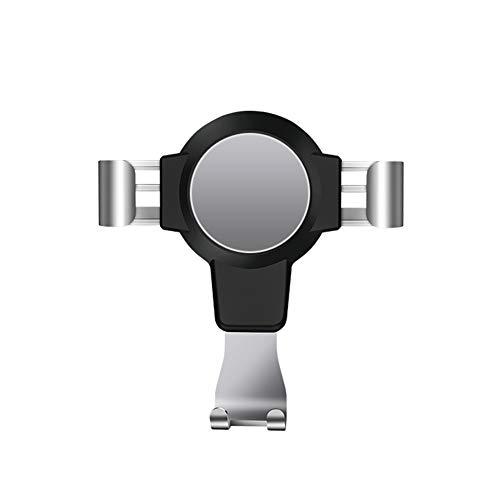 vi. Yo Supporto Bici Smartphone, Wrcibo Supporto da Manubrio Bici Bike Phone Holder Universale per Smartphone GPS e Altri dispositivi elettronici Aluminum