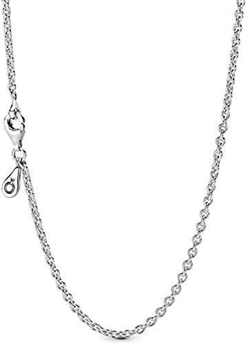 Pandora Pearl Silver Jewelry 59200-60