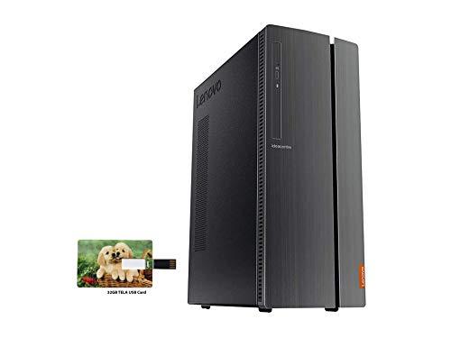 Flagship Lenovo Ideacentre
