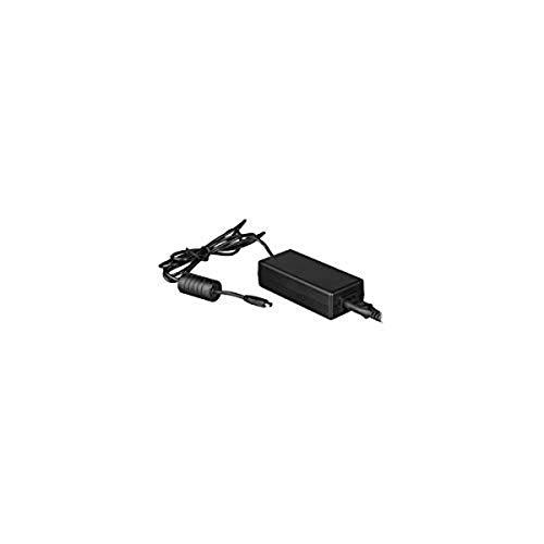 adapter for pentaxes Pentax K-AC132 AC Adapter Kit for K-3 Digital Camera (Black)
