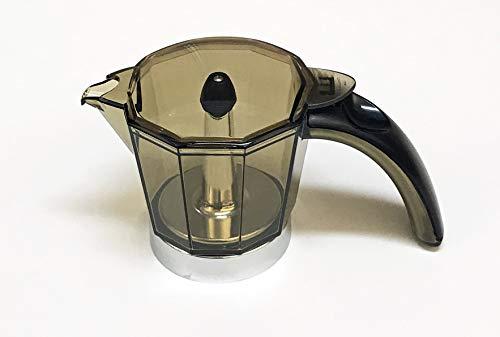 delonghi alicia espresso maker - 9