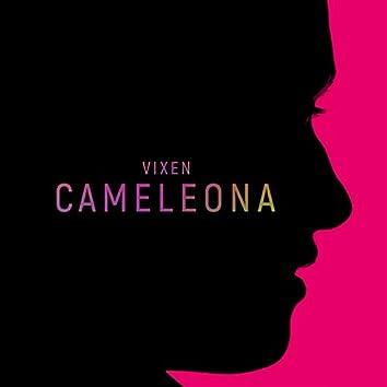 Cameleona (Album Version)