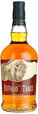 Buffalo Trace Kentucky Straight Bourbon Whiskey (1 x 0.7 l)