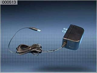 Part & Accessories Esky E-sky 000513 Switching adapter (USA) 2.4GHz Helicopter 600 Series BELT-CP V2 (Carbon) 000027 Rc Spare Part Accessories