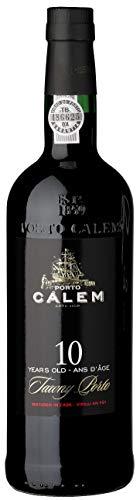 Calem - Calem 10 años Port