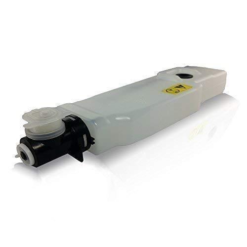kompatible Resttonerbehälter für Kyocera TASKalfa 3050ci 3050cig 3051ci 3500i 3501i 3550ci 3550cig 3551ci 4500i WT-860 WT860 - Eco Office Serie TK 8305 8505