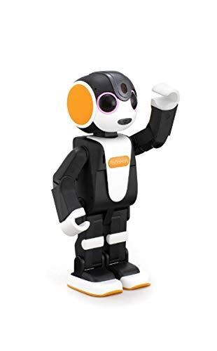 シャープ モバイル型ロボット 「RoBoHoN(ロボホン)」 二足歩行 3G・LTEモデル SR-03M-Y