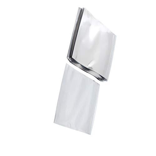Aexit 30pcs Reinigungsgeräte & -tücher 8