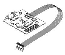 Don't miss the campaign Interface PC MIB192 Board Super sale period limited