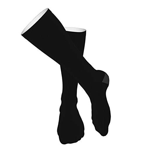 Paisley Wood Rustic Vintage winter Fashion Socks Soft Warm Cozy casual socks.