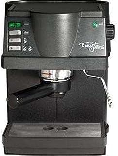 starbucks cappuccino machine