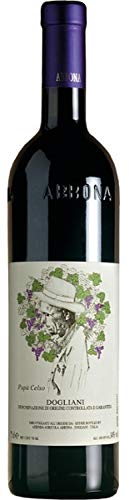 Dolcetto Papà Celso DOCG - 2015-1,5 lt. - Abbona Marziano