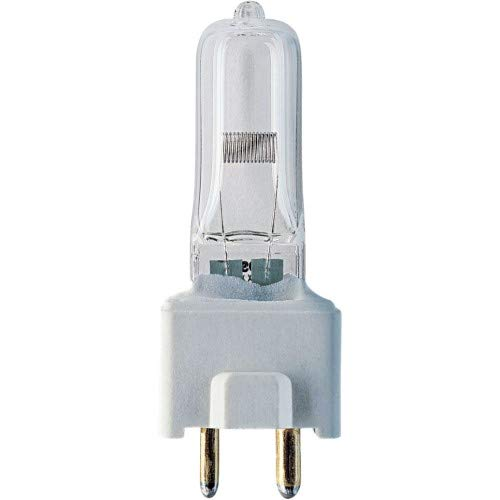 Osram 150W 24V GY9.5 FDS A1/262