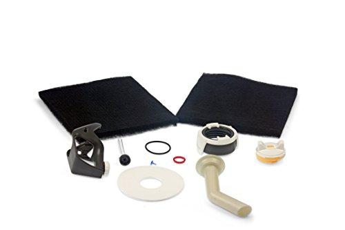 WAGNER Service Kit I-Spray voor WAGNER verfspuitsysteem FLEXiO