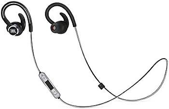 JBL Reflect Contour 2.0 In-Ear Wireless Sport Headphones