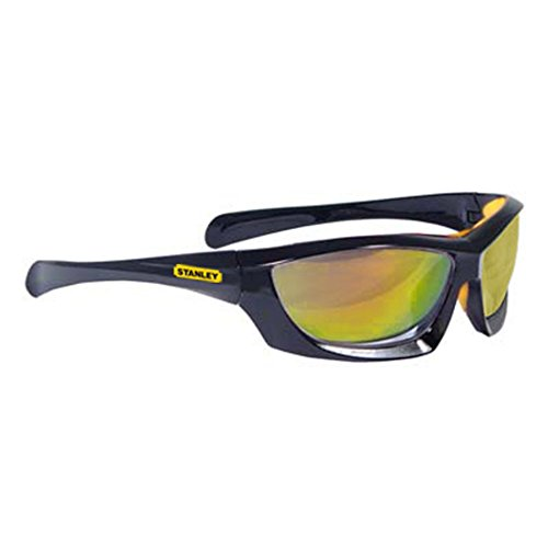 Stanley RSY180-YD Gafas de proteción laboral