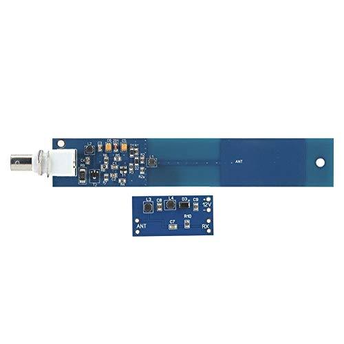 Aktive Antenne HF LF VLF Leitermodul für Kommunikation