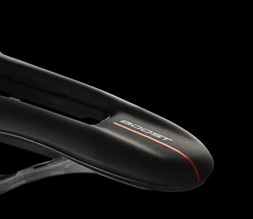 Selle Italia - Sella Bici da Corsa SLR Boost Kit Carbonio Superflow