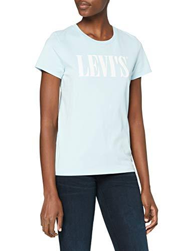 Los mejores 10 Camisa Azul Mujer – Guía de compra, Opiniones y Análisis en 2021