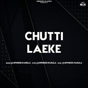 Chutti Laeke