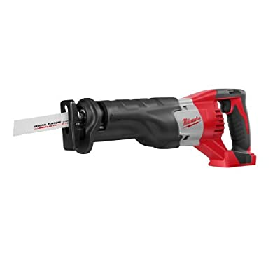 Milwaukee 2620-20