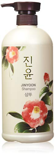 Doori Daeng Gi Meo Ri - Jinyoon Shampoo 33.8 oz