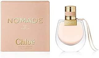 Nomade by Parfums Ćhlóe for Women Eau de Parfum Spray 1.7 oz./ 50 ml.