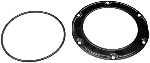 Dorman 579-019 Fuel Pump Lock Ring
